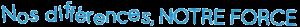 Accroche-ESAT-baseline